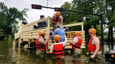 Beth Jones Sanborn   The U.S. Department of Health and Human Service has declared a public health emergency in the wake of Hurricane Harvey's devastation in Texas. The agency will give providers greater flexibility in treating patients in emergency situations, as many Medicare beneficiaries have... - #Declares, #Emergency, #Health, #HHS, #Hur, #Public, #TopStories, #Wake