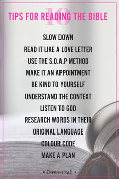 How to study the bible for beginners words best Ideas Bible Studies For Beginners, Bible Study Tips, Bible Study Journal, Scripture Study, Bible Journaling For Beginners, Christian Faith, Christian Quotes, Christian Women, Bible Quotes