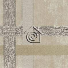 Papel Pintado 24 Carat 5060-3