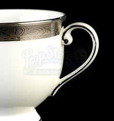 Prop Store -Ultimate Movie Collectables- London- Los Angeles. Prop Store, Movie Collection, Teacup, London, Mugs, Tea Cup, Tumblers, Tea Cups, Mug