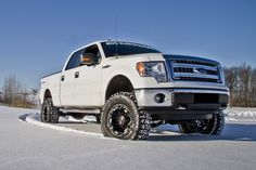 ford_f150_14w_6in