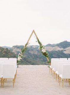 54 Best Wedding Venue S Images In 2020 Wedding Venues Wedding