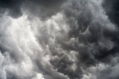One of many great free stock photos from Pexels. This photo is about dark clouds, monochrome, sky Black And White Clouds, White Sky, Free Pictures, Free Images, Brush Background, Sky And Clouds, Tool Design, Free Stock Photos, Mother Nature