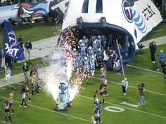 tennessee-titans