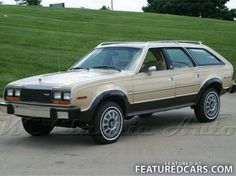 Google Image Result for http://www.featuredcars.com/images/full-1980-AMC-Eagle-Wagon_3926_1.jpg