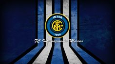 FC Internazionale Milano, best team in Italy! ⚫ #FCInter