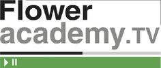 Video E-learning bij Floweracademy.TV       Floweracademy.TV biedt online, praktijkgerichte cursussen met video-instructie. Beschikbaar in de taal en belevingswereld van uw medewerkers, klanten, studenten of uzelf. Korte, eigentijdse instructievideo's, in combinatie met aanvullend lesmateriaal en meerkeuze toets. 24/7 kennis opdoen, onafhankelijk van plaats en tijd. 'Leren is Fun bij Floweracademy.TV'. E Learning, Nintendo Wii, Logos, Students, Logo