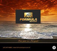Folder promocional para Facebook