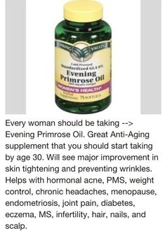 Naturally Eliminated Ovarian Cysts - More Than Women Worldwide Have Been Successful in Treating Their Ovarian Cysts In Days, and Tackle The Root Cause Of PCOS Using the Ovarian Cyst Miracle™ System! Health And Beauty Tips, Health And Wellness, Health Tips, Health Fitness, Beauty Care, Beauty Hacks, Hair Beauty, Beauty Secrets, Ovarian Cyst Treatment