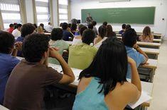 RECURSOS OPOSITORES/AS: Extremadura. Educación quiere mantener las notas d...