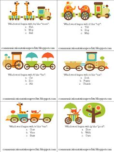 math worksheet : 1000 images about phonemic phonological awareness on pinterest  : Phonemic Awareness Worksheets Kindergarten