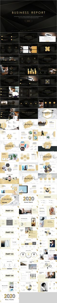3 in 1 multipurpose report PowerPoint – The highest quality PowerPoint Templates and Keynote Templates download Presentation Software, Professional Presentation, Powerpoint Presentation Templates, Keynote Template, Presentation Design, Great Powerpoint Presentations, Professional Powerpoint Templates, Creative Powerpoint Templates, Microsoft Powerpoint