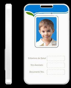 Kids phone tracker, smart design, refine shell.