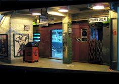 realistic-miniature-rooms-museum-cinema-dan-ohlman-france-5