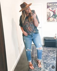 Curvy Girl Outfits, Mom Outfits, Cute Casual Outfits, Everyday Outfits, Pretty Outfits, Spring Outfits, Plus Size Outfits, Girl Fashion, Fashion Outfits
