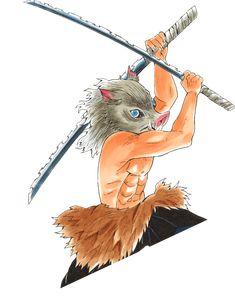 Anime Demon, Manga Anime, Anime Art, Angel Manga, Character Art, Character Design, Arte Sketchbook, Wallpaper Naruto Shippuden, Slayer Anime