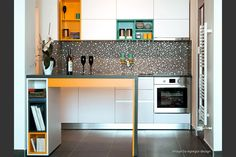 First slide image Slide Images, Kitchen Cabinets, Table, Design, Furniture, Home Decor, Kitchen Cupboards, Homemade Home Decor, Mesas