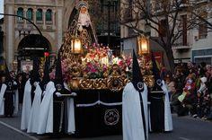 Persecución de ateos en España