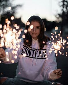 Pinterest >> Bailey DeGroot So cool photo