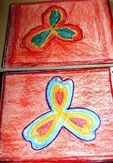 from http://www.pinterest.com/source/blueskiesdragonflies.blogspot.com/