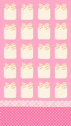 Background iPhone 5