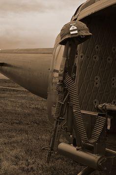 Full Metal Jacket...   Vietnam War. #VietnamWarMemories