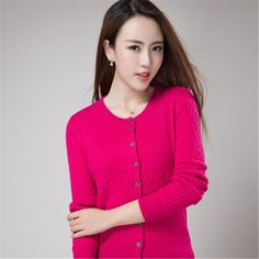 Watch this product and see why millions are pouring in Hot new autumn an... a great product you can count on here http://www.costbuys.com/products/hot-new-autumn-and-winter-twist-loose-cashmere-cardigan-sweater-slim-bottoming-cashmere-knit-cardigan?utm_campaign=social_autopilot&utm_source=pin&utm_medium=pin