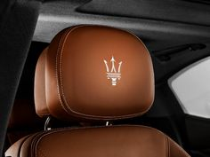 A show-stealer on the Maserati stand, the Ghibli Ermenegildo Zegna Edition is the natural evolution of an all-Italian partnership between the Trident emblem manufacturer and the Trivero-based Maison.  http://www.cityandluxury.com/best-luxury-cars-2014/