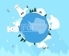 SILL225, 프리진, 일러스트, 세계동물, 지구, 글로벌, 여행, 해외, 동물, 벡터, 에프지아이, 심플, 배경, 백그라운드, 실루엣, 구름, 열기구, 나무, 식물, 산, 겨울, 이글루, 염소, 곰, 북극, 여우, 족제비, 산양, 지도, 세계, 지구본, 귀여운, 플랫, 일러스트, illust, illustration #유토이미지 #프리진 #utoimage #freegine 19983757