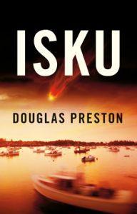 http://www.adlibris.com/fi/product.aspx?isbn=9512082438+|+Nimeke:+Isku+-+Tekijä:+Douglas+Preston+-+ISBN:+9512082438+-+Hinta:+24,00+€