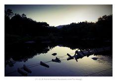 Rio Cávado / Cávado River [2013 - Verin - Portugal] #fotografia #fotografias #photography #foto #fotos #photo #photos #local #locais #locals #europa #europe #paisagem #paisaje #landscape @Visit Portugal @ePortugal