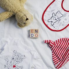 Fot. Kubsony Onesies, Snoopy, Baby, Kids, Clothes, Young Children, Outfits, Boys, Clothing