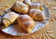 Ring Cake, Creative Cakes, No Bake Cake, Scones, Ham, Cake Recipes, Bakery, Sweets, Bread
