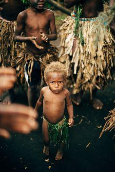 Tanna, Vanuatu  Photo: Melissa Findley  ISLAND SPIRIT