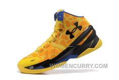 Buy UA Curry Two Yellow Blue from Reliable UA Curry Two Yellow Blue suppliers.Find Quality UA Curry Two Yellow Blue and more on Footlocker. Nike Kd Shoes, New Jordans Shoes, Air Jordans, Nike Sneakers, Puma Shoes Online, Jordan Shoes Online, Michael Jordan Shoes, Air Jordan Shoes, Kevin Durant Shoes