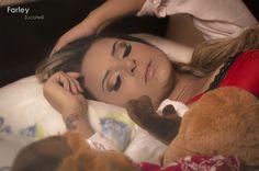 Feliz Natal by Farley Zucateli   Foto e Edição: Farley Zucateli Modelo: Isabel C. Simas Nunes Make: Isabel C. Simon  Produção: Juliana Bergamo Zucateli  #merry_christmas #feliz_natal #happy_new_year #feliz_ano_novo #2014 #2015 #top #model #beauty #sexy #hot #summer #bikini #ensaio #sensual #fotos #farley #zucateli #farleyzucateli #nikon