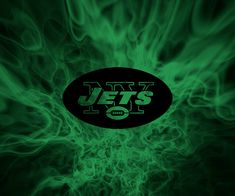 New York Jets  HD k Schedule Wallpaper 2160×1440 NY Jets Wallpapers (42 Wallpapers) | Adorable Wallpapers