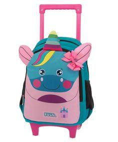 5e38dfc658f 60 καταπληκτικές εικόνες με Τσάντες Νηπίου / Kindergarten Bags, 2019 ...
