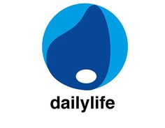 "Check out new work on my @Behance portfolio: ""dailylife application"" http://be.net/gallery/43523841/dailylife-application"