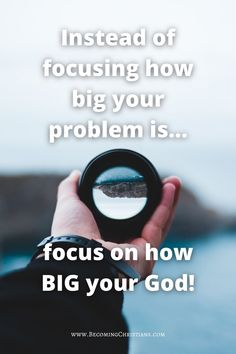 In this post, read the most inspiring, encouraging, and powerful Christian Quotes you will never read in other places. These best Christian quotes are written in images for easy sharing. Powerful Christian Quotes, Living Quotes, Christian Living, All About Time, Encouragement, Writing, Reading, Places, Easy