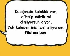 ŞDMXLMSPXMXPCMDL Rap Cap, Comedy Pictures, Some Sentences, Comedy Zone, Best Caps, Im Depressed, Funny Times, Just Friends, Cool Words