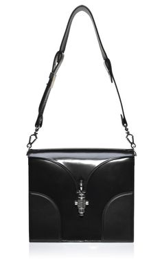 Proenza Schouler Accessories Record Bag