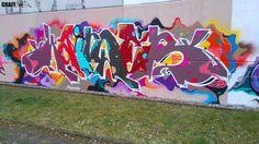 Graff.Update Mix 14.04.2016 – Grafffunk