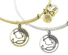 NEW Alex and Ani Cape Cod charm bracelet is now available at #CurrentsGifts on #CapeCod. Be the first to own this beautiful bracelet that we have been waiting for since last summer! Available in silver or gold at Currents Gifts on Cape Cod!