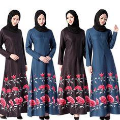 Good news —— muslim women maxi long dress ramdan good wear ----shanel fashion http://www.qoo10.sg/shop/shanel whatsapp:+86 13537825375