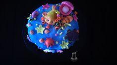 Masa cukrowa - przepis doskonały (   figurki do wystroju tortów)