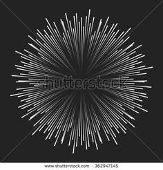 stock-vector-vector-comic-book-speed-lines-background-starburst-radial-explosion-in-manga-or-pop-art-style-362947145.jpg (450×470)