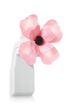 Pink Dogwood Wallflowers® Starter - Fill an entire room with fragrance...no flame required! <3  #LUVBBW