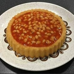 Falling Apart, Cheesecake, Beans, Pudding, Yummy Food, Cursed Images, Fruit, Ethnic Recipes, Pictures