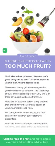 Is it better to do full-body workouts or target different body parts in each session? Nutrition Tips, Fitness Nutrition, Fitness Tips, Fitness Motivation, Buddy Workouts, Fun Workouts, Gain Muscle, Weight Loss Tips, Wellness